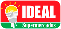 Case Rede Ideal de Supermercados